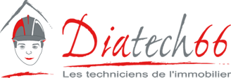 logo Diatech66