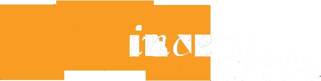 logo Vincent Martin